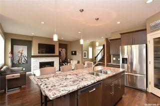 Photo 11: 3530 Green Creek Road in Regina: Greens on Gardiner Residential for sale : MLS®# SK704535