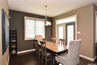 Photo 14: 3530 Green Creek Road in Regina: Greens on Gardiner Residential for sale : MLS®# SK704535
