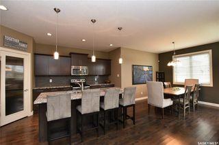 Photo 16: 3530 Green Creek Road in Regina: Greens on Gardiner Residential for sale : MLS®# SK704535