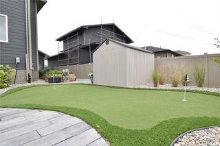 Photo 45: 3530 Green Creek Road in Regina: Greens on Gardiner Residential for sale : MLS®# SK704535