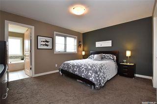 Photo 22: 3530 Green Creek Road in Regina: Greens on Gardiner Residential for sale : MLS®# SK704535