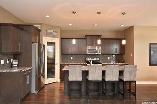 Photo 9: 3530 Green Creek Road in Regina: Greens on Gardiner Residential for sale : MLS®# SK704535