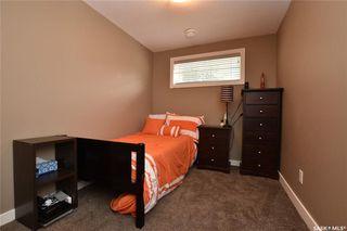 Photo 36: 3530 Green Creek Road in Regina: Greens on Gardiner Residential for sale : MLS®# SK704535
