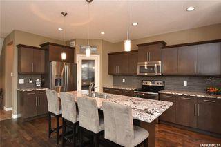 Photo 8: 3530 Green Creek Road in Regina: Greens on Gardiner Residential for sale : MLS®# SK704535
