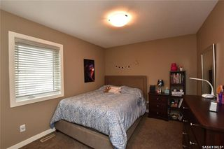 Photo 31: 3530 Green Creek Road in Regina: Greens on Gardiner Residential for sale : MLS®# SK704535