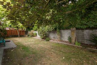 Photo 20: 33263 ROSE Avenue in Mission: Mission BC House for sale : MLS®# R2201548