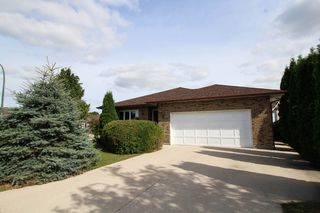 Photo 1: Custom Built Bungalow in Valley Gardens perfect for your family!