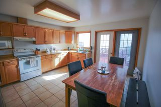 Photo 10: Custom Built Bungalow in Valley Gardens perfect for your family!