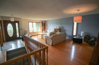 Photo 11: Custom Built Bungalow in Valley Gardens perfect for your family!
