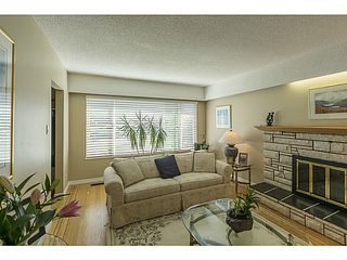 Photo 14: 3729 W 23RD AV in Vancouver: Dunbar House for sale (Vancouver West)  : MLS®# V1138351