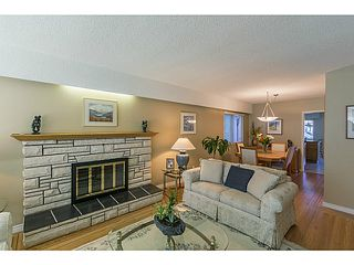 Photo 12: 3729 W 23RD AV in Vancouver: Dunbar House for sale (Vancouver West)  : MLS®# V1138351