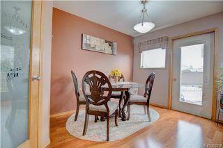 Photo 3: 18 Frigate Bay in Winnipeg: Island Lakes Residential for sale (2J)  : MLS®# 1725502