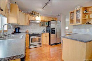 Photo 4: 18 Frigate Bay in Winnipeg: Island Lakes Residential for sale (2J)  : MLS®# 1725502