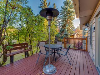 Photo 45: 32 COACH SIDE Place SW in Calgary: Coach Hill House for sale : MLS®# C4140618