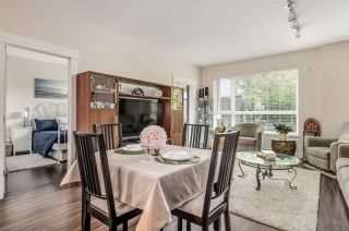 "Photo 20: 106 2351 KELLY Avenue in Port Coquitlam: Central Pt Coquitlam Condo for sale in ""LA VIA"" : MLS®# R2213225"