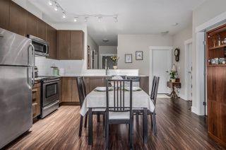 "Photo 4: 106 2351 KELLY Avenue in Port Coquitlam: Central Pt Coquitlam Condo for sale in ""LA VIA"" : MLS®# R2213225"