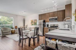 "Photo 18: 106 2351 KELLY Avenue in Port Coquitlam: Central Pt Coquitlam Condo for sale in ""LA VIA"" : MLS®# R2213225"