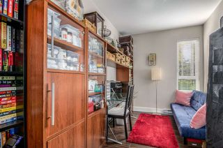 "Photo 15: 106 2351 KELLY Avenue in Port Coquitlam: Central Pt Coquitlam Condo for sale in ""LA VIA"" : MLS®# R2213225"