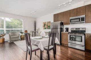 "Photo 19: 106 2351 KELLY Avenue in Port Coquitlam: Central Pt Coquitlam Condo for sale in ""LA VIA"" : MLS®# R2213225"