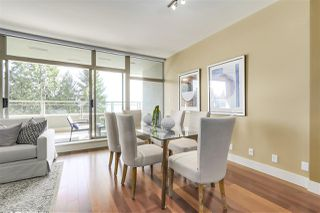 "Photo 6: 402 3335 CYPRESS Place in West Vancouver: Cypress Park Estates Condo for sale in ""STONECLIFF"" : MLS®# R2213737"