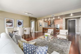 "Photo 5: 402 3335 CYPRESS Place in West Vancouver: Cypress Park Estates Condo for sale in ""STONECLIFF"" : MLS®# R2213737"