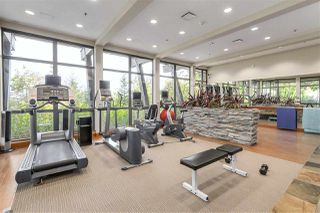 "Photo 18: 402 3335 CYPRESS Place in West Vancouver: Cypress Park Estates Condo for sale in ""STONECLIFF"" : MLS®# R2213737"