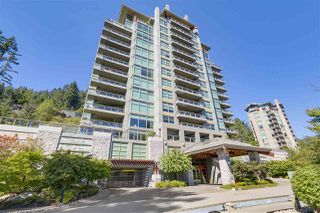 "Photo 20: 402 3335 CYPRESS Place in West Vancouver: Cypress Park Estates Condo for sale in ""STONECLIFF"" : MLS®# R2213737"