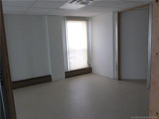 Photo 6: 3939 50A Avenue in Red Deer: South Hill Commercial for lease : MLS®# CA0117454