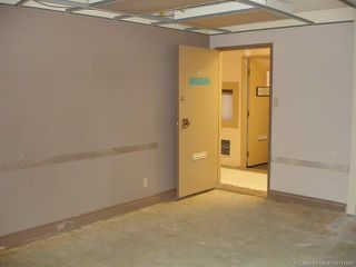 Photo 11: 3939 50A Avenue in Red Deer: South Hill Commercial for lease : MLS®# CA0117454