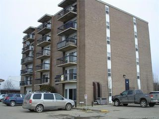 Photo 2: 3939 50A Avenue in Red Deer: South Hill Commercial for lease : MLS®# CA0117454