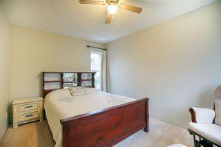 "Photo 13: 6191 E GREENSIDE Drive in Surrey: Cloverdale BC Townhouse for sale in ""GREENSIDE"" (Cloverdale)  : MLS®# R2225594"