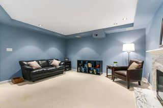 Photo 8: 12086 OSPREY Drive in Richmond: Westwind House for sale : MLS®# R2225811
