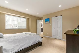 Photo 14: 12086 OSPREY Drive in Richmond: Westwind House for sale : MLS®# R2225811