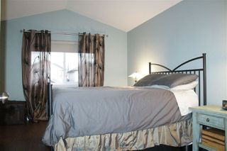 Photo 11: 15755 CRANLEY Drive in Surrey: King George Corridor House for sale (South Surrey White Rock)  : MLS®# R2226444