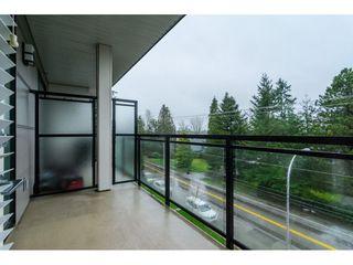 """Photo 4: 301 14358 60 Avenue in Surrey: Sullivan Station Condo for sale in """"Latitude - Sullivan Station"""" : MLS®# R2228529"""