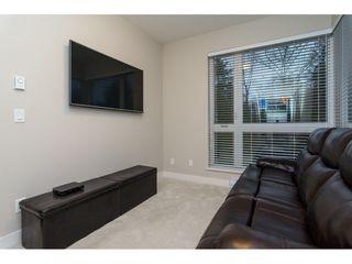"""Photo 12: 301 14358 60 Avenue in Surrey: Sullivan Station Condo for sale in """"Latitude - Sullivan Station"""" : MLS®# R2228529"""