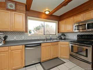 Photo 8: 2365 N French Road in SOOKE: Sk Broomhill Single Family Detached for sale (Sooke)  : MLS®# 386435