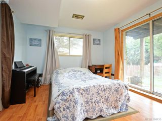Photo 16: 2365 N French Road in SOOKE: Sk Broomhill Single Family Detached for sale (Sooke)  : MLS®# 386435