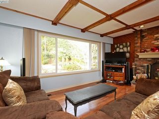 Photo 3: 2365 N French Road in SOOKE: Sk Broomhill Single Family Detached for sale (Sooke)  : MLS®# 386435