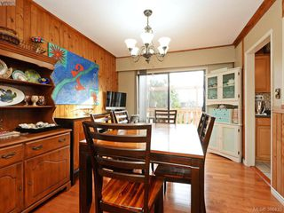 Photo 5: 2365 N French Road in SOOKE: Sk Broomhill Single Family Detached for sale (Sooke)  : MLS®# 386435