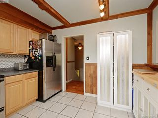 Photo 9: 2365 N French Road in SOOKE: Sk Broomhill Single Family Detached for sale (Sooke)  : MLS®# 386435