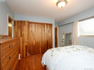 Photo 11: 2365 N French Road in SOOKE: Sk Broomhill Single Family Detached for sale (Sooke)  : MLS®# 386435