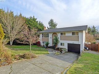 Photo 20: 2365 N French Road in SOOKE: Sk Broomhill Single Family Detached for sale (Sooke)  : MLS®# 386435