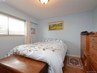 Photo 10: 2365 N French Road in SOOKE: Sk Broomhill Single Family Detached for sale (Sooke)  : MLS®# 386435