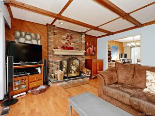 Photo 4: 2365 N French Road in SOOKE: Sk Broomhill Single Family Detached for sale (Sooke)  : MLS®# 386435