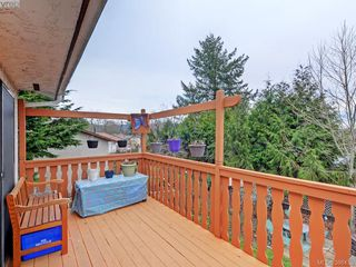 Photo 18: 2365 N French Road in SOOKE: Sk Broomhill Single Family Detached for sale (Sooke)  : MLS®# 386435