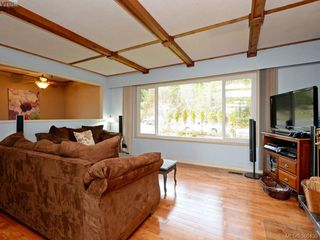 Photo 2: 2365 N French Road in SOOKE: Sk Broomhill Single Family Detached for sale (Sooke)  : MLS®# 386435