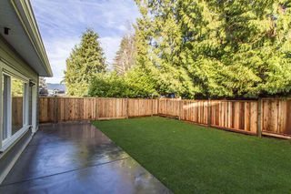 Photo 15: 1584 BLAINE Avenue in Burnaby: Sperling-Duthie House 1/2 Duplex for sale (Burnaby North)  : MLS®# R2230940