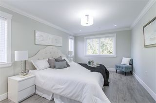 Photo 9: 1584 BLAINE Avenue in Burnaby: Sperling-Duthie House 1/2 Duplex for sale (Burnaby North)  : MLS®# R2230940