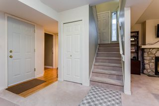 "Photo 30: 22 15037 58 Avenue in Surrey: Sullivan Station Townhouse for sale in ""Woodbridge"" : MLS®# R2231063"